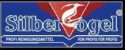 H + R Hygiene- und Reinigungsbedarf GmbH :: SIlbervogel